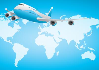 تأشيرات السفر